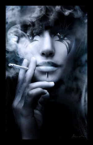 дым от сигарет.jpg (300x468, 24Kb)