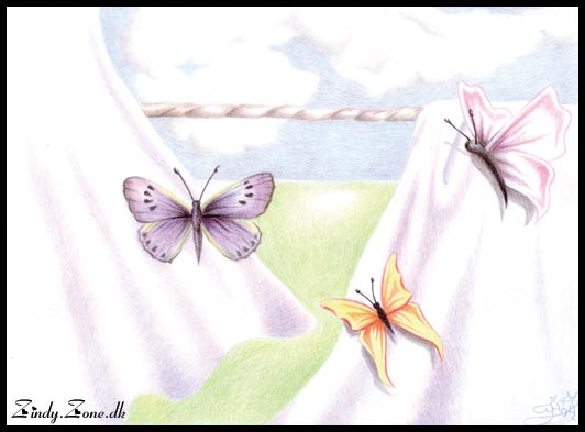 butterflies.jpg (532x393, 23Kb)