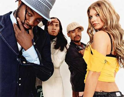 6049314_blackeyedpeas_wideweb__430x338.jpg (430x338, 28Kb)