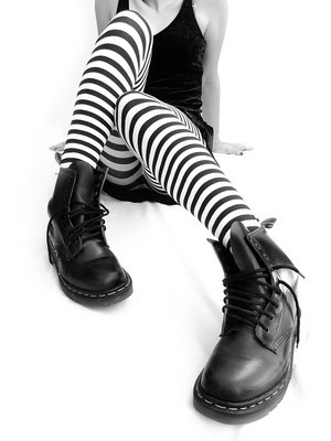 полосатые  носки.jpg (300x400, 43Kb)