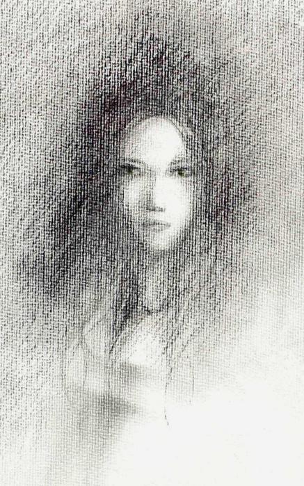 Lara.jpg (437x699, 84Kb)