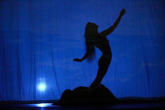 танец.jpeg (700x466, 59Kb)