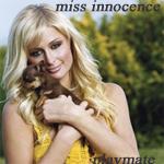 innocent.jpg (150x150, 50Kb)