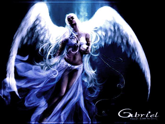 Angel.jpg (700x525, 51Kb)