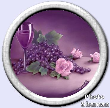 WineAndRosesл.jpg (370x366, 22Kb)