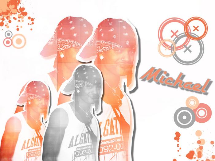 mikel01_1024-768.jpg (700x525, 311Kb)