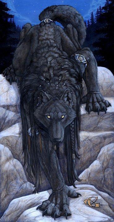 волк.jpg (368x718, 74Kb)