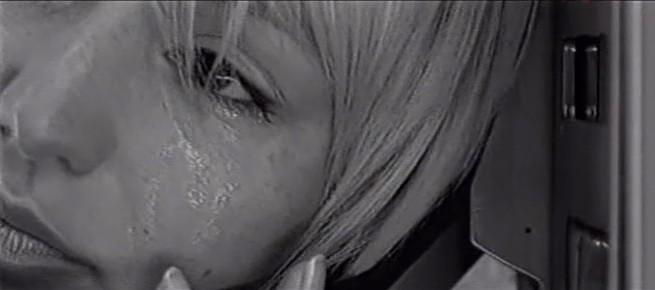 катя  лель  плач.jpg (655x290, 30Kb)