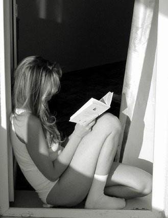 книжку  читая.jpg (329x426, 31Kb)