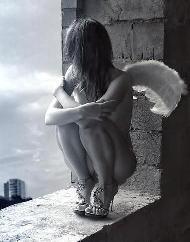 альбом  её  ангел  у  окна хочет упасть.jpg (383x487, 45Kb)