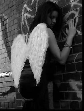 альбом  её  ангел  у  стены.jpg (294x391, 27Kb)