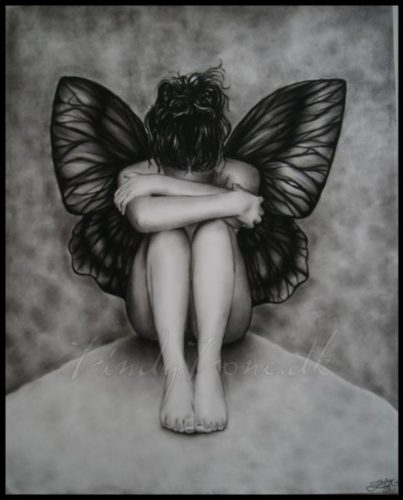 sad_butterfly_girl.jpg (403x500, 26Kb)