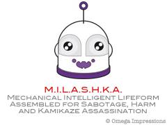 chi2-MILASHKA.png (240x180, 24Kb)