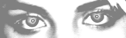 еще глазки).jpg (441x136, 38Kb)