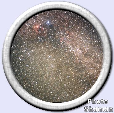 Milky_Wayш.jpg (370x366, 37Kb)