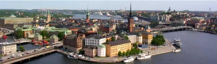 sweden.jpg (700x206, 23Kb)