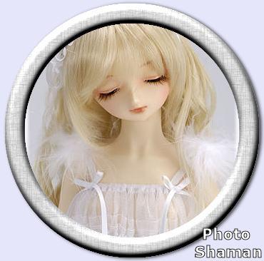 5840504_5655557_mimips_sweet1�.jpg (370x366, 21Kb)