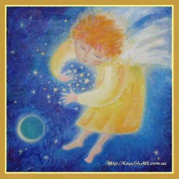 ангел.JPG (356x356, 22Kb)