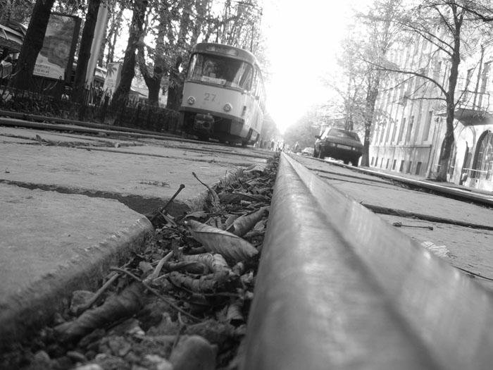 urban train.jpg (700x525, 114Kb)