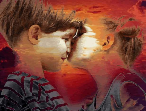kiss.jpg (617x472, 37Kb)