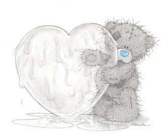 teddy48.jpg (330x269, 14Kb)