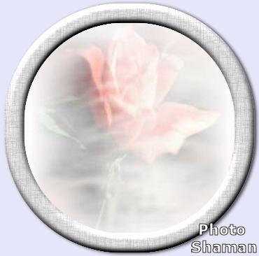 natfl334�.jpg (370x366, 15Kb)