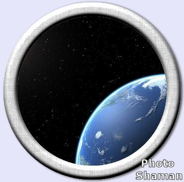 6793_ext�.jpg (370x366, 20Kb)
