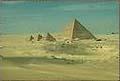piramida2.jpg (120x81, 5Kb)