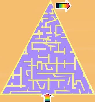 piramida3.jpg (328x352, 25Kb)