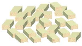 semiramid4.jpg (289x163, 15Kb)