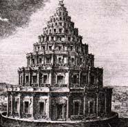 faros1.jpg (186x184, 19Kb)