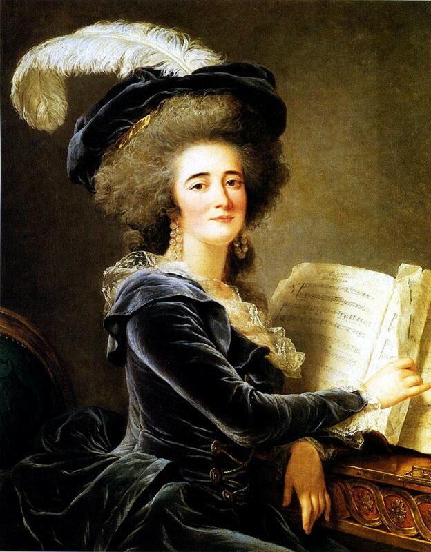 Маdame de Selve 1787.jpg (624x800, 234Kb)