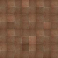 color_brown_128.jpg (240x240, 7Kb)