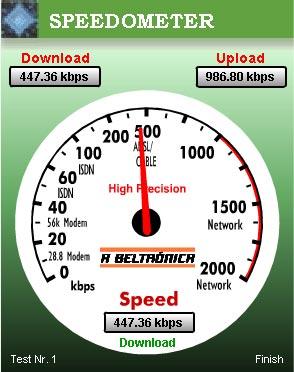 скорость.jpg (294x372, 27Kb)