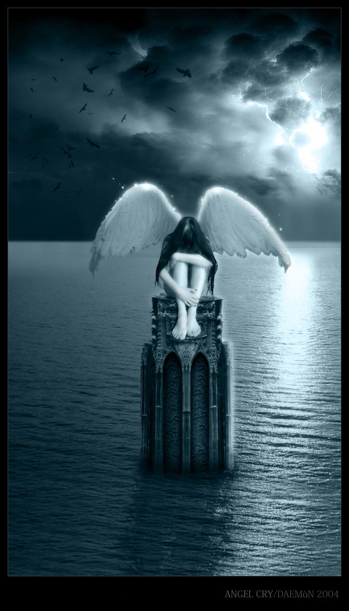 3518880_Angel_Cry_by_Digitalsoldier.jpg (686x1200, 453Kb)