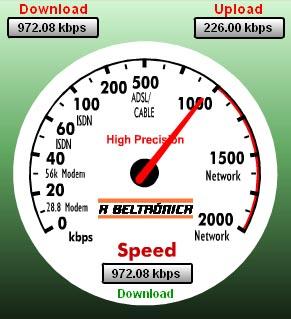 speed.jpg (291x319, 55Kb)