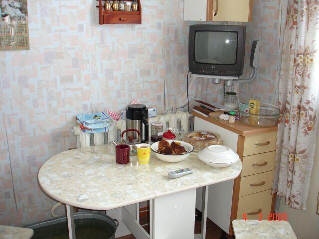 Панорама кухни.jpg (640x480, 65Kb)