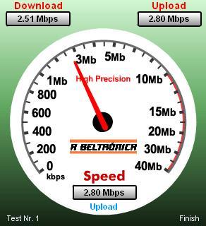 speed.JPG (292x320, 20Kb)