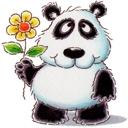 3867742_cartoon_021_128x128.jpg (128x128, 18Kb)