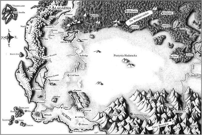 http://img.liveinternet.ru/images/attach/2/6342/6342357_mapa.jpg