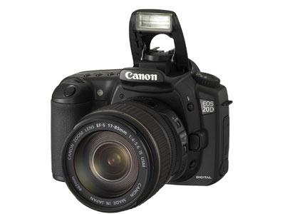canon.jpg (400x300, 14Kb)