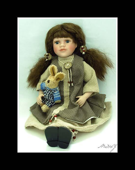 кукла.jpg (549x692, 70Kb)