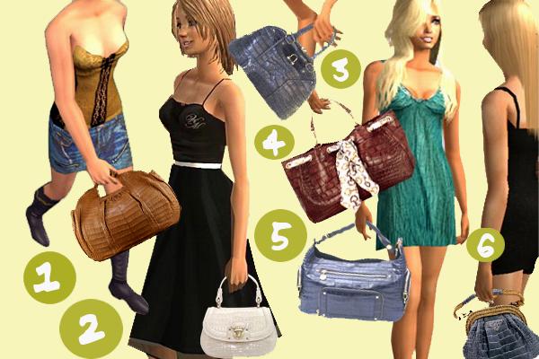 bags2.jpg (600x400, 238Kb)