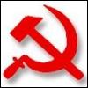 5654914_logo_f3zc5v.jpg (100x100, 10Kb)