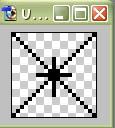 6.jpg (115x128, 22Kb)