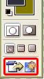7-2.jpg (64x114, 16Kb)