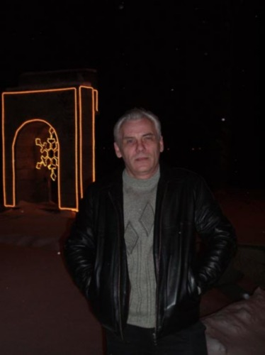 Пушкин.JPG (374x500, 23Kb)
