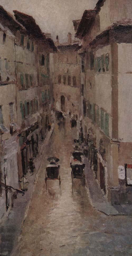 улица во флоренции в дождь 1880.jpg (500x970, 83Kb)