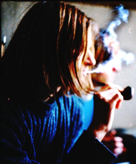 smoker.jpg (462x555, 201Kb)