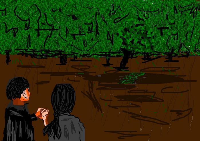 в лесу.JPG (699x495, 55Kb)